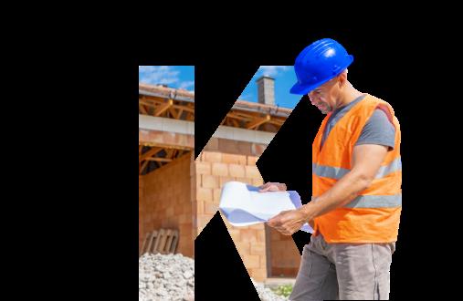 KFW Baubegleitung